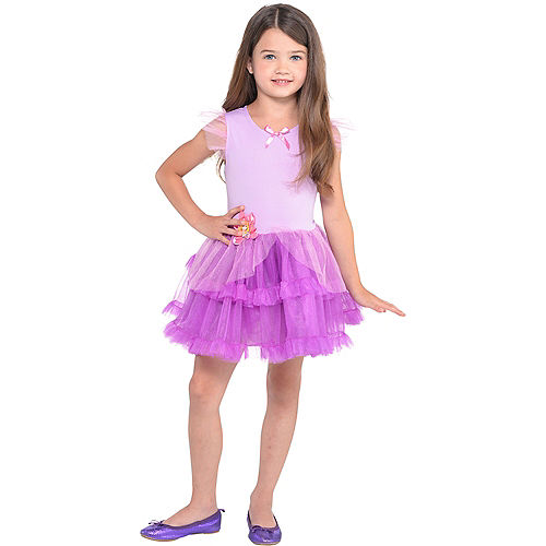 e2ce42a1d Disney Princess Costumes for Kids & Adults | Party City
