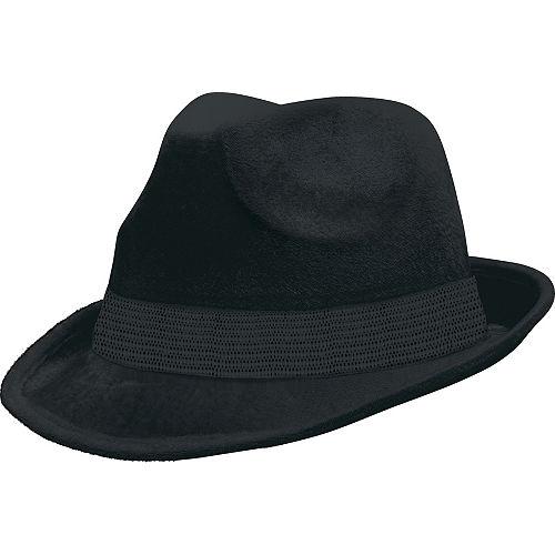 104d62aaa7f Halloween Costume Hats   Hat Accessories