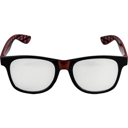 2fc428fd89 Costume Eye Glasses   Sunglasses - Funny Glasses   Eyewear