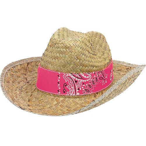 ab85c62405d Halloween Costume Hats   Hat Accessories