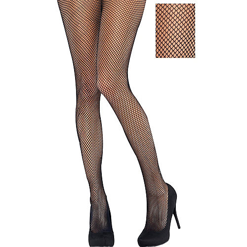 foot-free-gallery-in-picture-sexy-sock-stocking-tights-womens