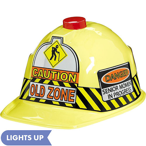 89d3931804f Construction Party Supplies - Construction Birthday Party