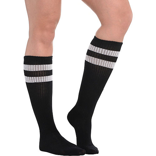 a3a7fad03 Knee High Socks for Girls   Women - Ankle Socks