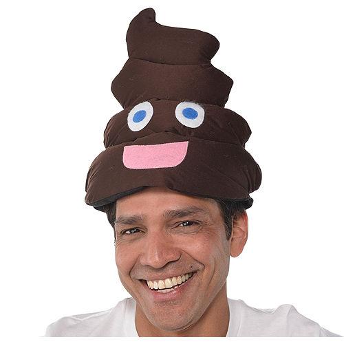 Costume   Novelty Hats  7ff308272e5