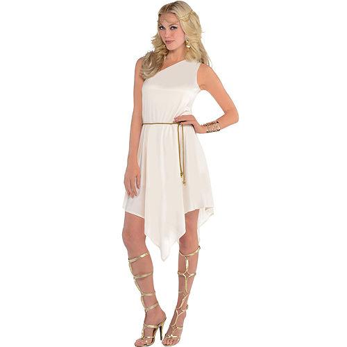 8cfc4ac6d Costume Dresses