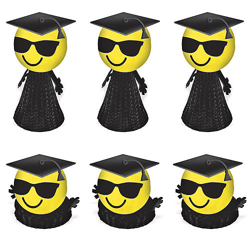 27fbdbd961dc Graduation Party Favors - Graduation Favors