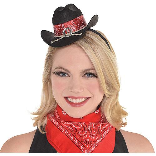 Cowboy Hats   Indian Headdresses  97f6c32df102