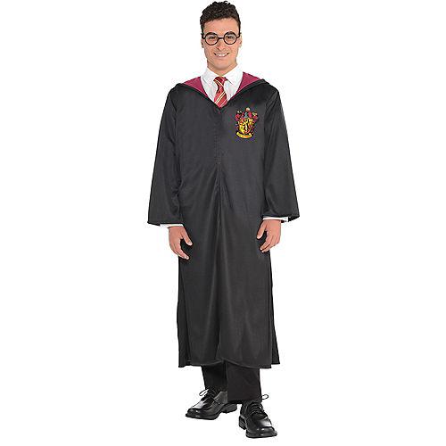 48c2f962e6974 Gryffindor Robe - Harry Potter