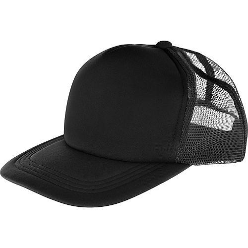 585dc8ec45 Halloween Costume Hats & Hat Accessories | Party City