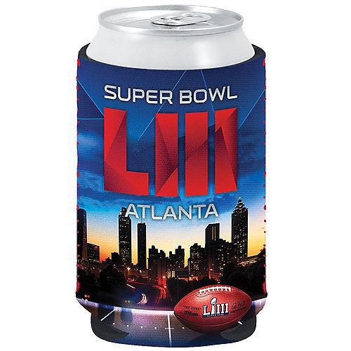 2019 Super Bowl Party Supplies Decorations Party City
