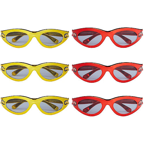 1c70285a6500 Favour Glasses   Sunglasses in Party Packs