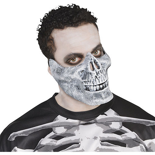 447d37e6f03 Skeleton Costumes for Kids   Adults - Skeleton Halloween Costumes ...