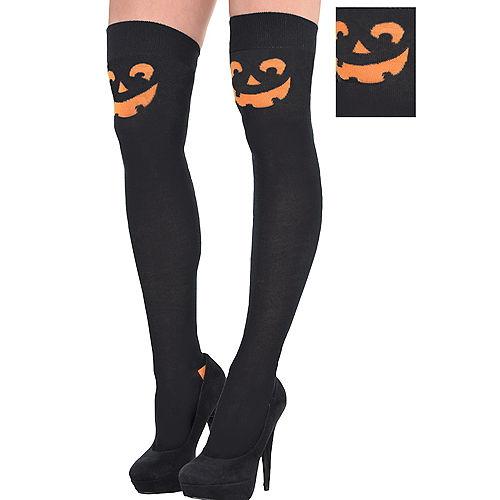 3fee6c4f9f0 Knee High Socks for Girls   Women - Ankle Socks