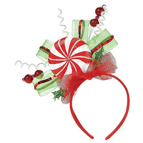 Christmas Headband For Adults.Christmas Hats Reindeer Antlers Christmas Headbands