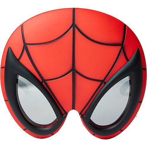6d29f6bdcac6af Spider-Man Costumes for Kids & Adults - Spider-Man Halloween ...