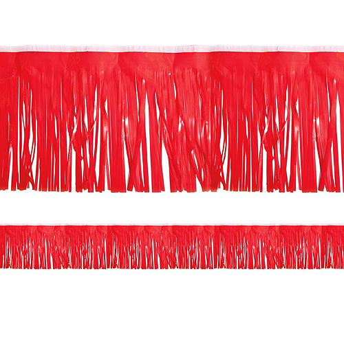 Hanging Garlands & Garland Decorations | Party City Canada