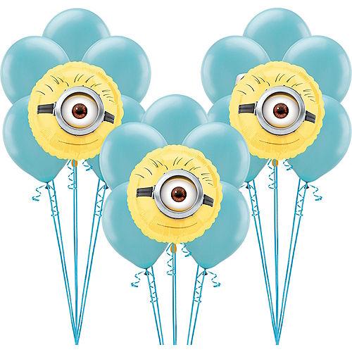Minion Party Favors Bulk