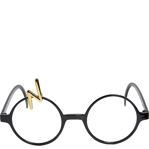 Costume Eye Glasses Sunglasses Funny Glasses Eyewear Party City