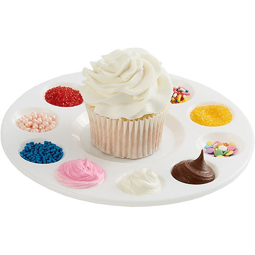 Cake Decorating Supplies Cake Toppers Cake Stands Party City Canada