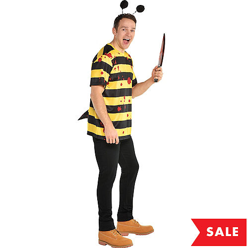 0795c36936a Funny Costumes for Kids & Adults | Party City