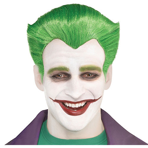 The Joker Costumes Suicide Squad Joker Suits For Kids Adults