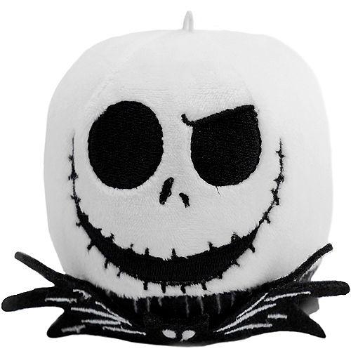 357d0ce9fb01e Jack Skellington Ball - The Nightmare Before Christmas