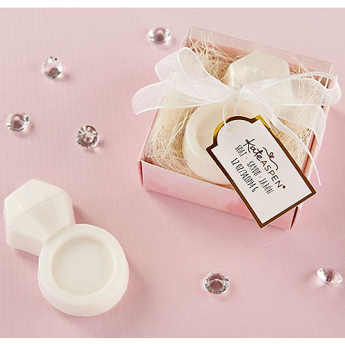 Unique Wedding Favors Personalized Wedding Favor Ideas Party City