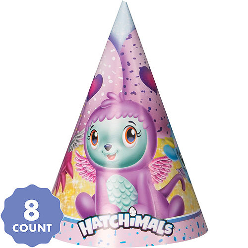 8ead80e1391 Party Hats   Birthday Hats