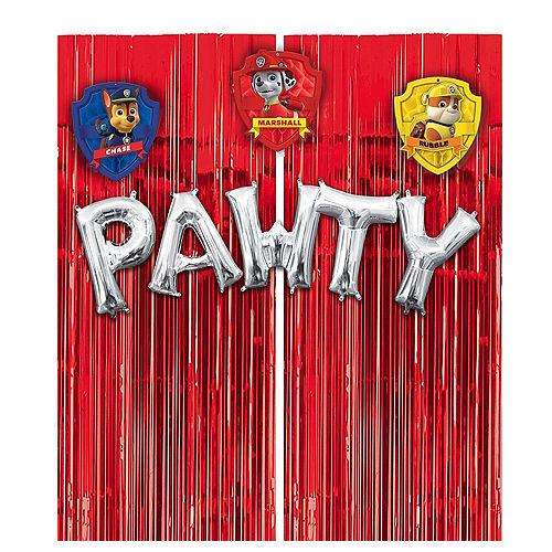 PAW Patrol Fun Balloon Kit