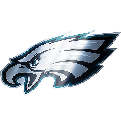 Nfl Philadelphia Eagles Party Supplies Party City
