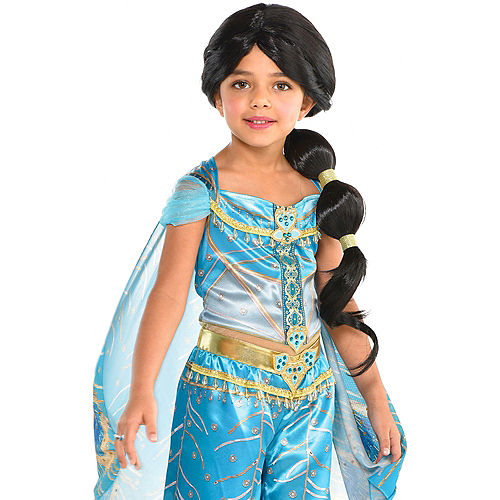 43fffd14d Group, Family & Character Halloween Costumes | Party City