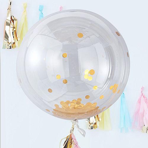 Latex Balloons   Party City