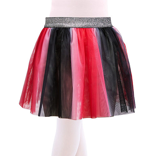 40b73bc48a Tutus & Petticoats For Women & Girls   Party City