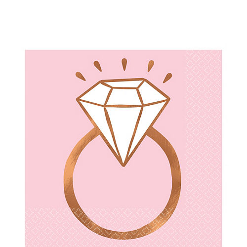 09cf0a6161e1a Bridal Shower Supplies - Bridal Shower Themes & Decorations | Party City