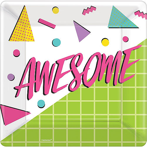 Theme Parties - Party Themes & Ideas | Party City