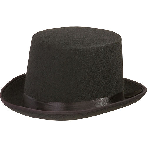 c00a7cde5675a1 Halloween Costume Hats   Hat Accessories