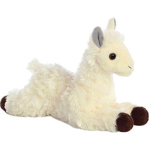 8ee013316 Stuffed Animals   Plush Toys