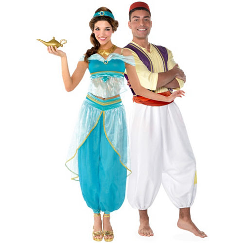 Halloween Costumes For Couples Funny.Couples Halloween Costumes Ideas Halloween Costumes For