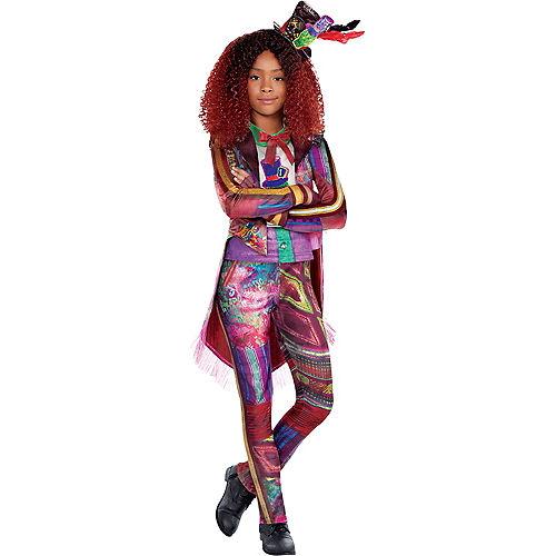 Child Celia Costume - Descendants 3